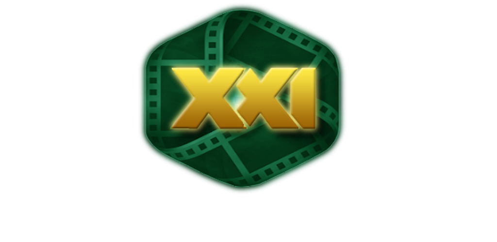 Xxi lite apk | XX1 Lite APK 2 1 2 Download  2019-04-20