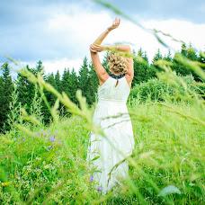 Wedding photographer Roman Savenko (Michalychh). Photo of 19.08.2015