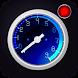 スロー&高速モーションカメラ - Androidアプリ