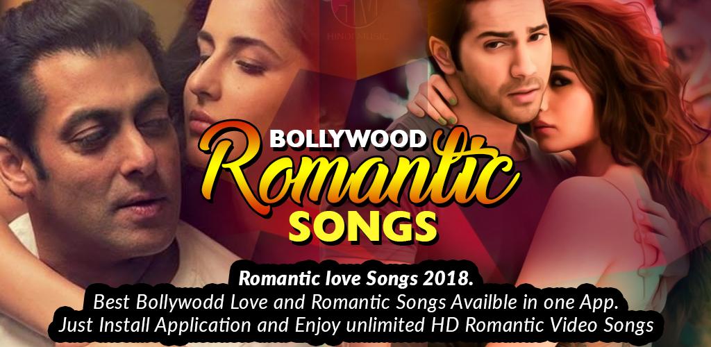 sad love songs 2018 hindi mp3 free download