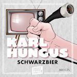 Barley Forge Karl Hungus Schwarzbier