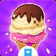 My Ice Cream World (game)