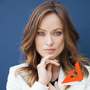The IAm Olivia Wilde App