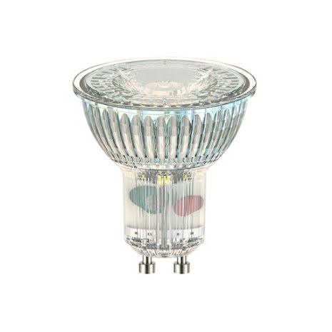 Airam LED PAR16 5,5W 2700K GU10