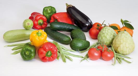 Las exportaciones agroalimentarias crecen en el primer cuatrimestre