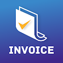 Invoice Maker - Invoices & estimates Receipt Maker icon