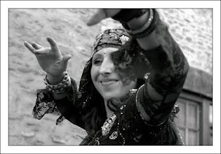 Photo: http://www.myspace.com/lacaravanedel39empereur