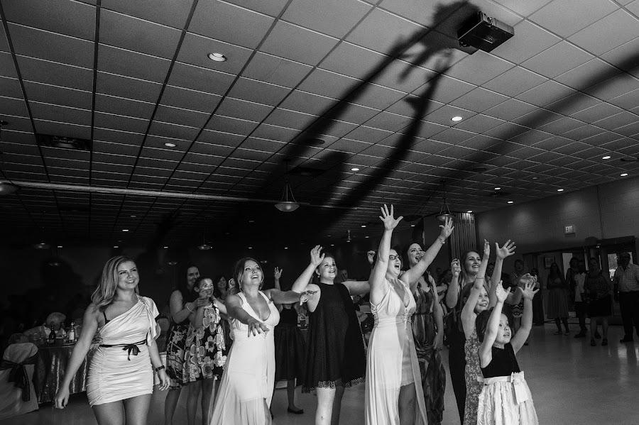 Wedding photographer Marcin Karpowicz (bdfkphotography). Photo of 17.07.2015