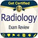 Radiology Exam Review: Study Notes and Quizzes icon