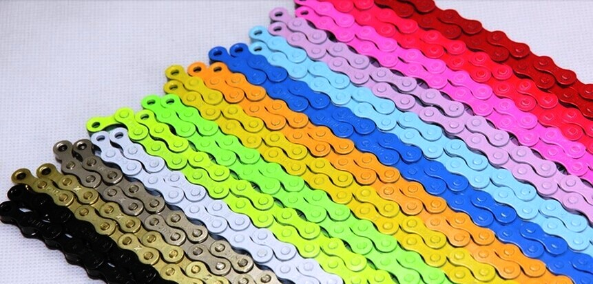 chaîne inoxydable couleur- color stainless chain.jpg