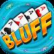 Bluff (game)