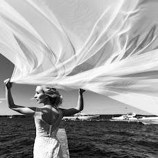 Wedding photographer Aleksandr Nesterov (NesterovPhoto). Photo of 20.06.2018