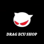 Drag - ECU SHOP