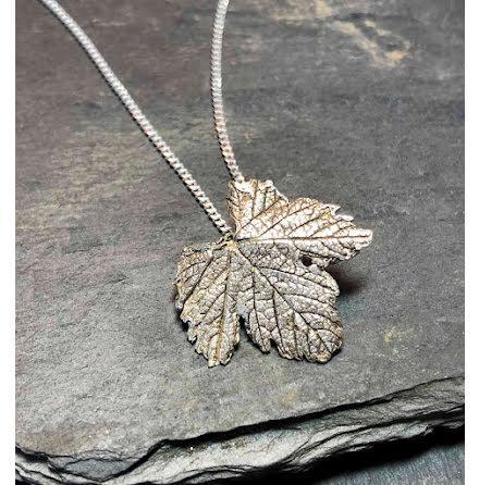 Silverhänge Vinblad (nr 2)
