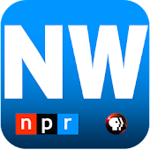 Northwest Public Radio & TV
