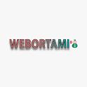 Web Ortamı - Görev Yap Para Kazan icon