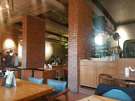 The Bombay Canteen photo 2