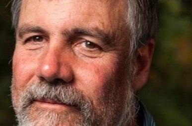 Top climate change scientist Prof Bob Scholes has died