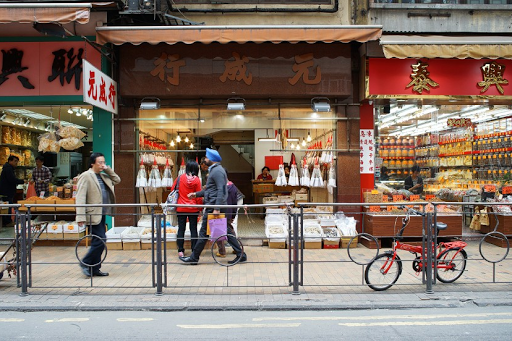des-voeux-road-west-area-guide-2