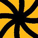 HandyBank icon
