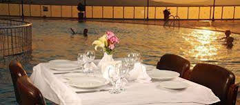 Lidya Sardes Hotel Thermal & SPA, Manisa, Salihli, 1500570