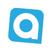 Ark App