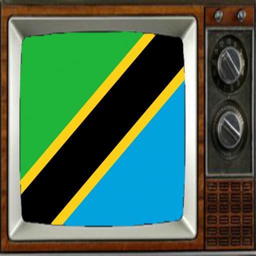 Satellite Tanzania Info TV