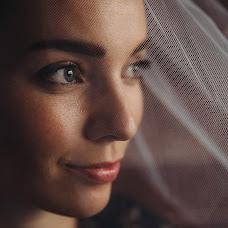 Wedding photographer Mikhail Titov (mtitov). Photo of 27.05.2015