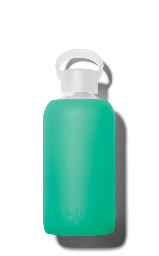 BKR Water Bottle 500ml Gramercy