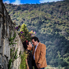 Wedding photographer Orlando Guerrero (orlandoguerrer). Photo of 29.05.2015