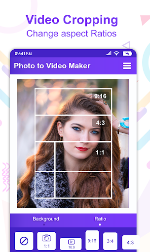 Download Photo Video Maker Funimate Vinkle Video 2020 Free For Android Download Photo Video Maker Funimate Vinkle Video 2020 Apk Latest Version Apktume Com