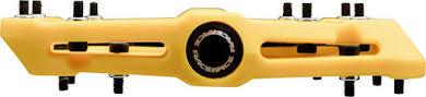 RaceFace Chester Composite Platform Pedal: 9/16 alternate image 10