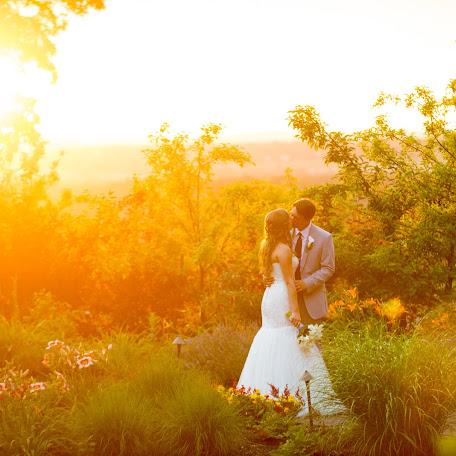 Wedding photographer John Larkin (johnlarkin). Photo of 06.03.2015