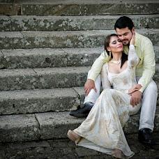 Wedding photographer Luis Chávez (chvez). Photo of 12.03.2016