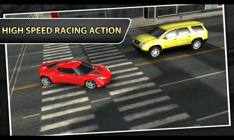 android Road and Smash Screenshot 5