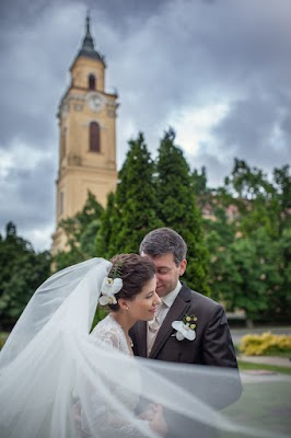 Wedding photographer Joseph Weigert (weigert). Photo of 22.05.2016