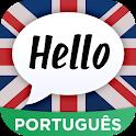 Estudos de Inglês Amino em Português icon