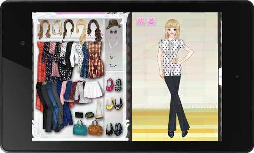 케이 여성 드레스|玩休閒App免費|玩APPs