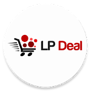 LP Deal - Online Shopping