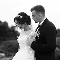 Wedding photographer Anastasiya Kosheleva (AKosheleva). Photo of 03.08.2017