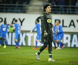 Guillermo Ochoa suscite l'intérêt de deux clubs espagnols