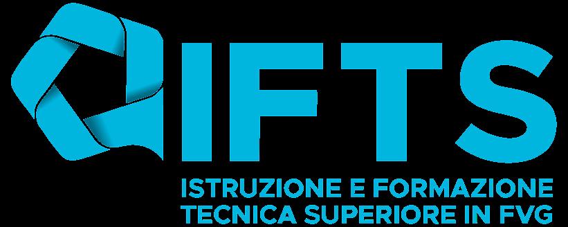IFTS – Meccanica e Impianti