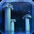 Dreamy Place 3D Live Wallpaper file APK Free for PC, smart TV Download