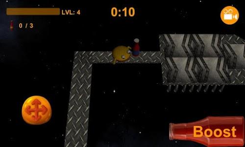 Ketchup Rush screenshot 6