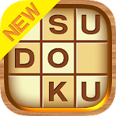 Sudoku Solver Crossword Puzzle