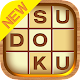 Sudoku Solver Crossword Puzzle (game)
