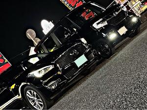 Nボックスカスタム JF3のカスタム事例画像 ひっびきゃんさんの2021年01月15日22:38の投稿