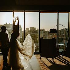 Wedding photographer Bella Serikova (BellaS). Photo of 06.06.2018