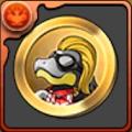 クローズメダル金