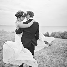 Wedding photographer Anastasiya Petropavlovskaya (panni). Photo of 02.12.2014
